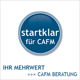 CAFM Software von speedikon FM
